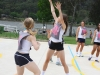 netball-action-12