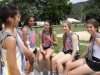 netball-action-2