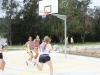 netball-action-4