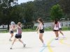 netball-action-5