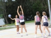 netball-action-8
