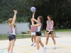 netball-action-9