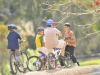 bmx-delrio-wisemans-ferry-7