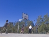 basketball-action-1
