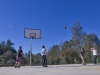 basketball-action-4