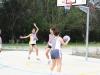 netball-action-10