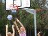 netball-action-11