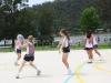netball-action-5