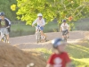 bmx-delrio-wisemans-ferry-5