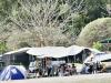 hawkesbury-camping-del-rio-1