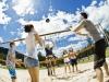 delrio-wisemans-ferry-volleyball-1
