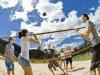 delrio-wisemans-ferry-volleyball-2