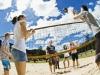 delrio-wisemans-ferry-volleyball-3