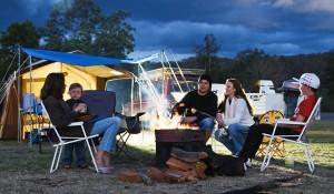 Camping-hawkesbury-river-l