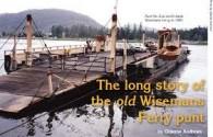 Wisemans Ferry Image