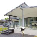 hawkesbury accommodation