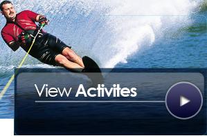 image-activities