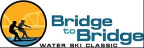 Bridge to Bridge - Del Rio Riverside Resort